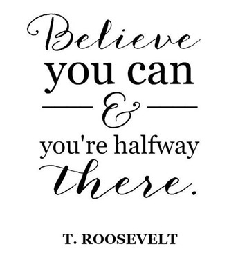 Believe-you-can-