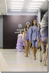 Mercedes-Benz presents Sudi Etuz (35)