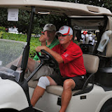 OLGC Golf Tournament 2013 - GCM_6063.JPG