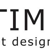 CBMultimedia AGENCE WEB LAURENTIDES