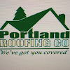 Portland Roofing Co