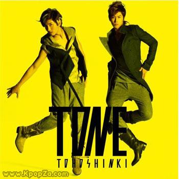"""TVXQ ปล่อยมิวสิควีดีโอ """"B.U.T. (BE-AU-TY)"""" ออกมาแล้ว"""