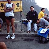 美津濃半馬拉松賽 (大美篤 23/01/2005)