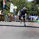 13.08.11 SEB 5. Tartu Rulluisumaraton - sprint - AS13AUG11RUM024S.jpg