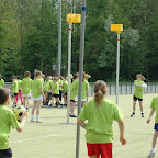 Korfbaldag bij PKC 29 april 2009 121 (Medium).jpg