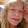 Lisa Vaas's profile photo