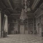 Pokoj-Karmazynowy-w-zamku-w-Podhorcach-1910.jpg