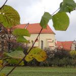 2013.12.5.,Klasztor jesienią, Archiwum ss (11).JPG