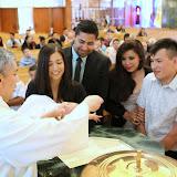 July Baptism - IMG_1300.JPG