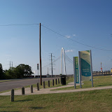 Dallas Fort Worth vacation - 100_9918.JPG