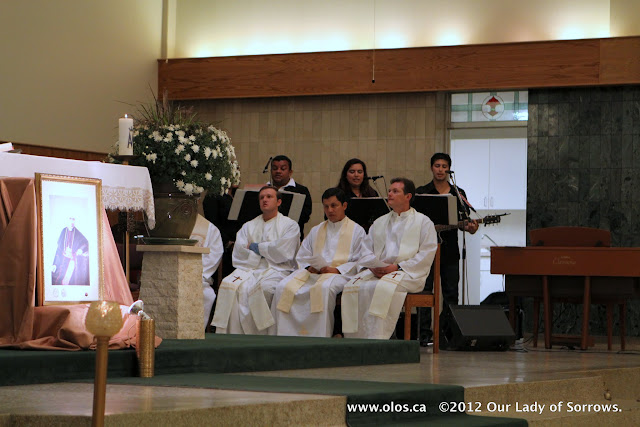 Padres Scalabrinianos - IMG_2952.JPG