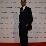 OIC - ENTSIMAGES.COM -  at the National Film and Television School (NFTS) Gala celebrating film, TV and video games characters  London 2nd June 2015   Photo Mobis Photos/OIC 0203 174 1069