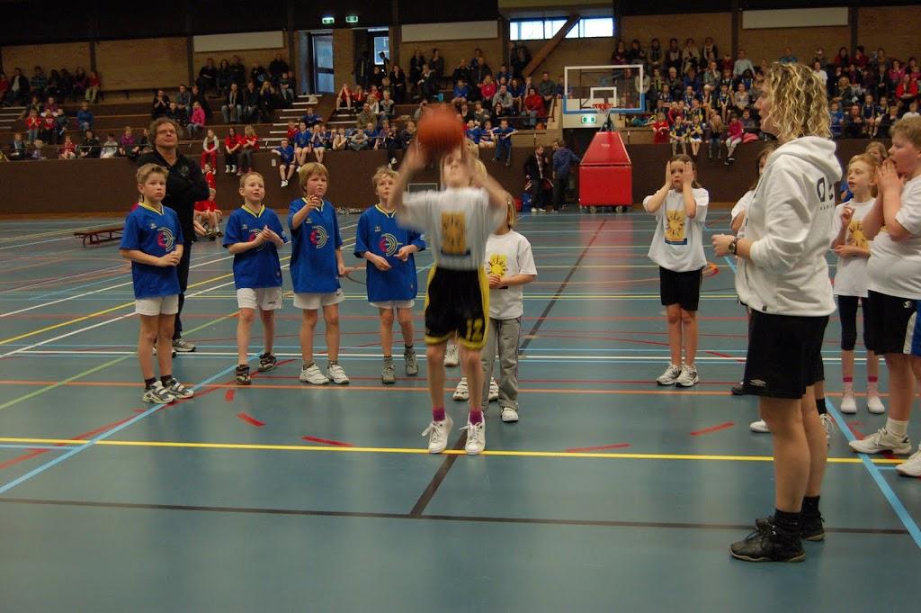 Basischolen basketbal Toernooi 2010 - DSC_7282.jpg