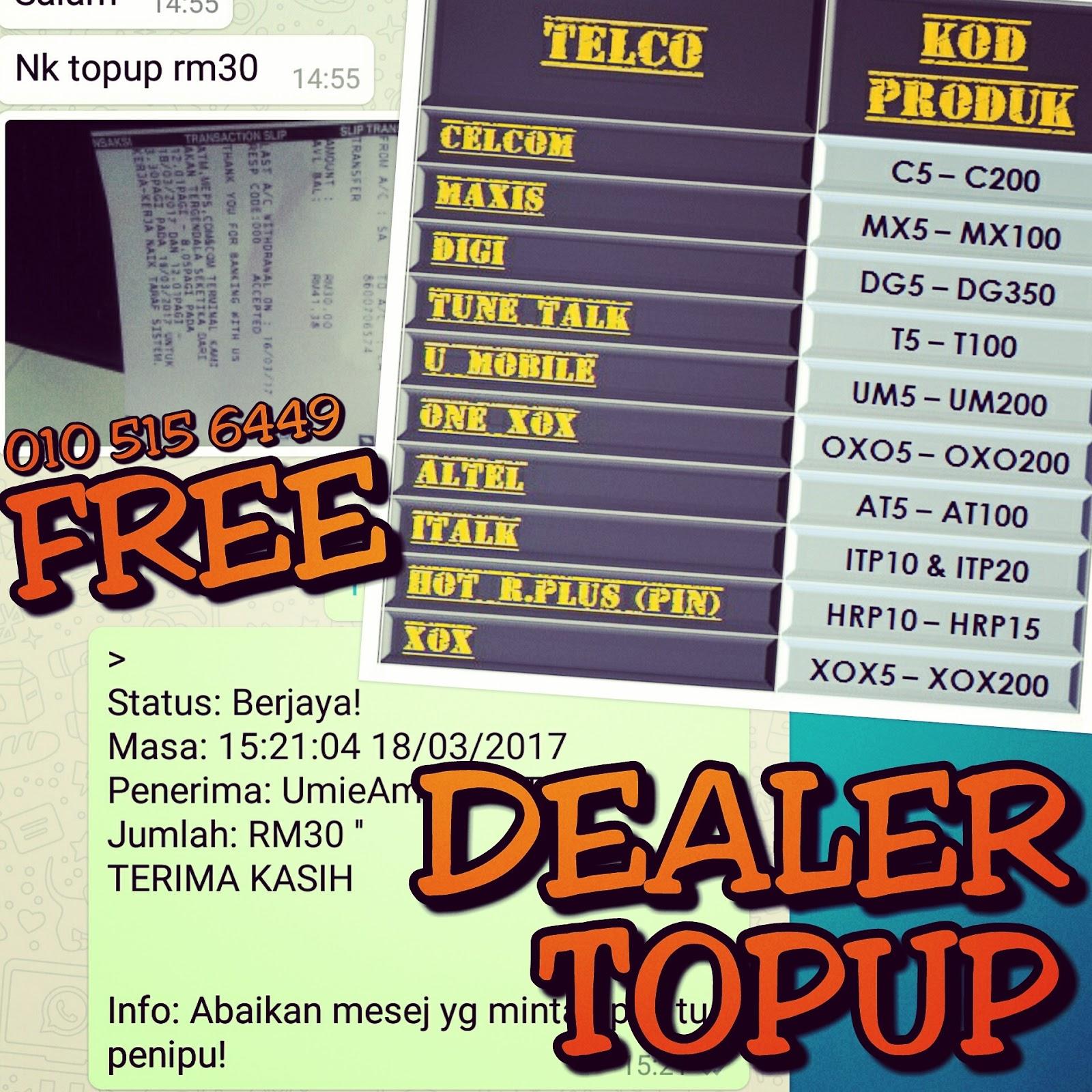 Rating: telegram 18+ channel malaysia