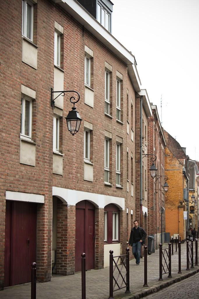 France - Lille - Vika-2793.jpg