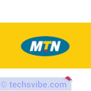 Latest December Mtn Ng free 1gb without IMEI tweaking  25255BUNSET 25255D