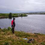 20140615_Fishing_Velikiy_Oleksyn_001.jpg