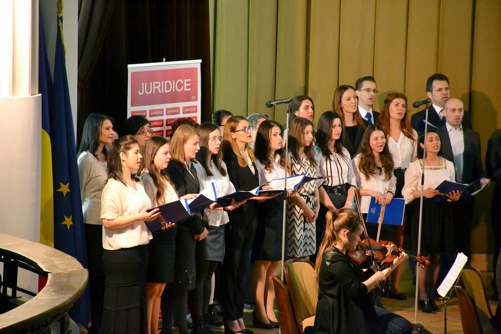 Concertul de Pasti, Corul si Orchestra Universitatii din Bucuresti (2015.04.07) - (93)