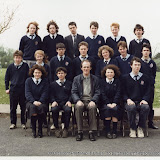 1988_class_photo_Woulfe_6th_year.jpg