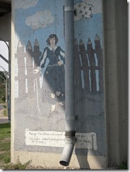 bayoffundy.ca-STREET ART A small collection from Saint John NB.pdf - Adobe Acrobat Professional