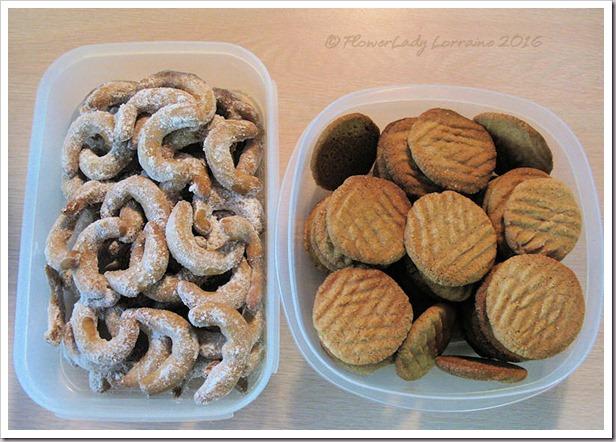08-09-cookies