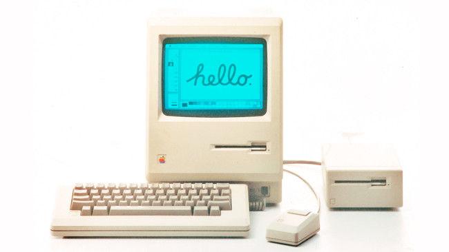 first_mac.jpg