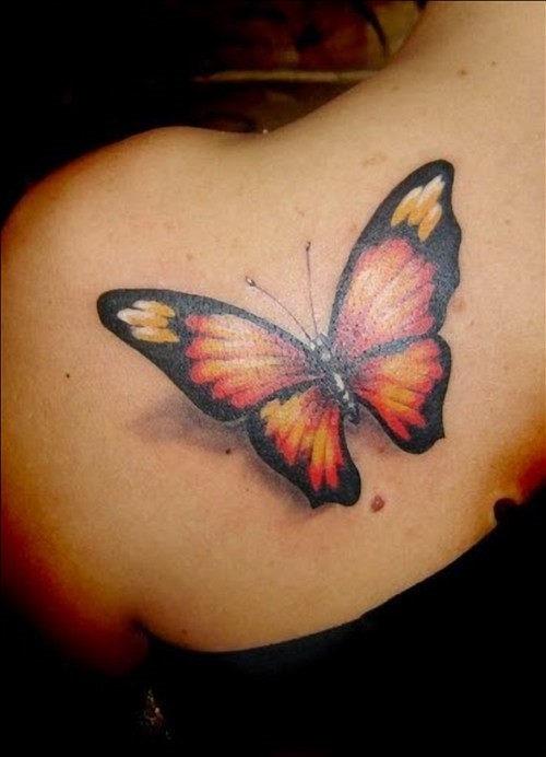 tatuagens_de_borboleta_40
