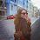 Madeleine Woodstock's profile photo