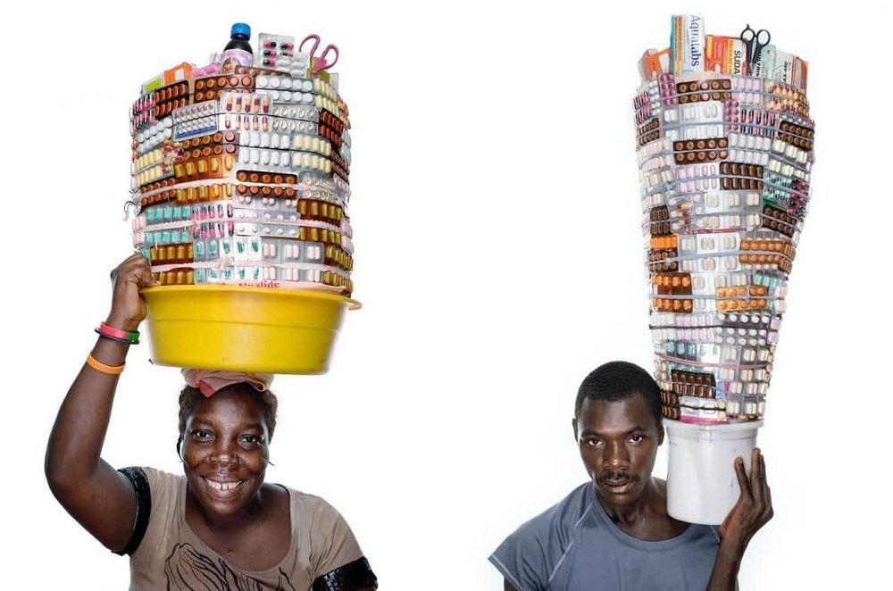 haiti-street-medicine-4