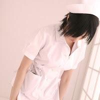 [DGC] 2008.04 - No.563 - Yuuri Morishita (森下悠里) 063.jpg