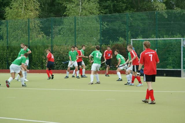 Feld 07/08 - Herren Oberliga in Rostock - DSC01925.jpg
