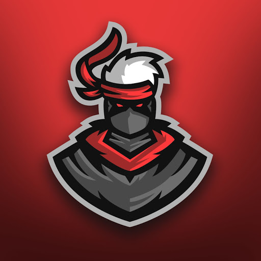 CarloDgreat _Gaming