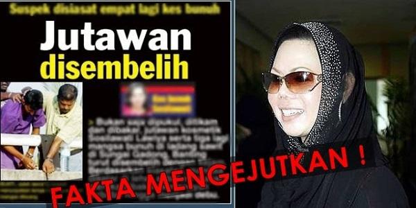 FAKTA MENGEJUTKAN TENTANG ARWAH SOSILAWATI YANG BELUM ANDA TAHU..!!!.jpg