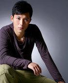 Yi Kun  Actor