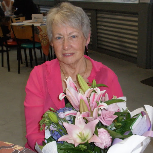 June Nelson Address Phone Number Public Records Radaris
