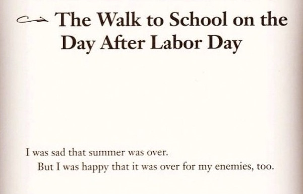 [day+after+labor+day%5B5%5D]
