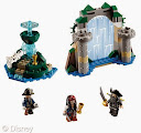pirates-of-the-caribbean-on-stranger-tides-legos-fountain-of-youth.jpg