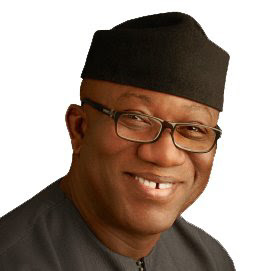 Ekiti Schools And Tertiary Institutions Resumption Dates Announced, Fayemi Announce's