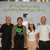 9th-Turtle-Fun-Run-2013-2.jpg
