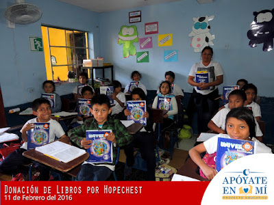 Donacion-de-Libros-de-Texto-por-Hope-Chest-05