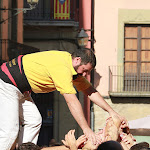 Castellers a Vic IMG_0083.jpg