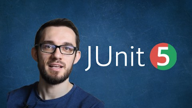 common JUnit Interview questions with answers