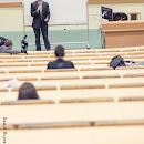 fotografia%2Breportazowa%2Bkonferencji%2B%252826%2529 Fotografia reportażowa konferencji Rzeszów