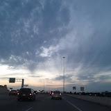 Sky - IMG_20121126_172917.jpg