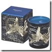 Diptyque Phoenix Scented Candle