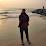 KIRAN RAJ R's profile photo