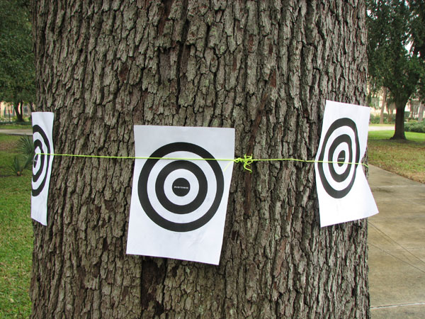 target-practice - IMG_1427.jpg