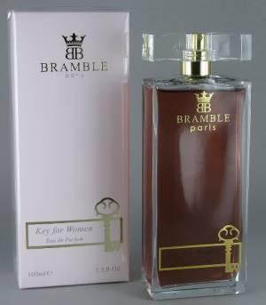 bramble perfume