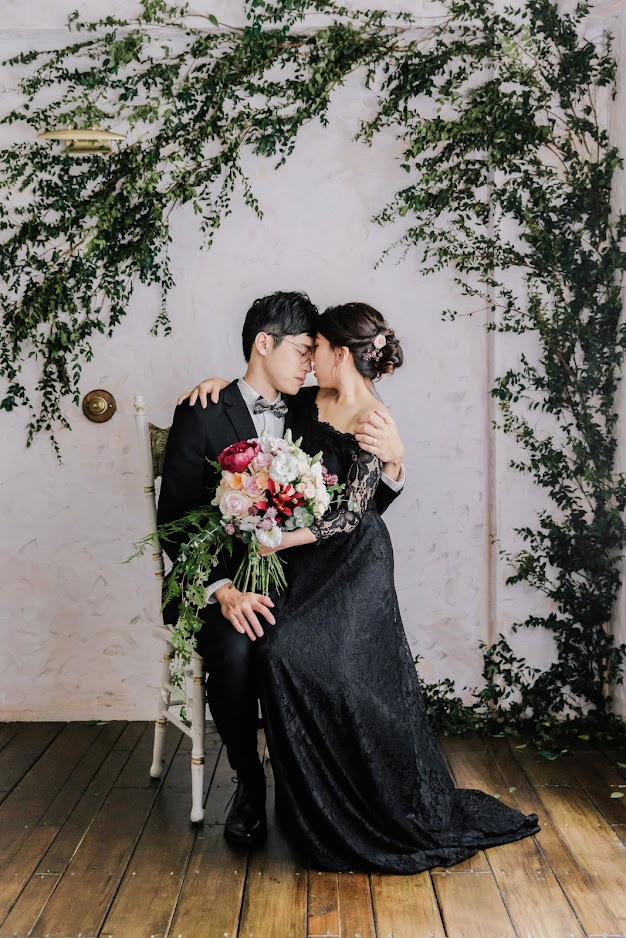 AG美式婚紗,AG自助婚紗,Fine art Engagement,Fine art婚紗,自主婚紗,Adam 婚攝,美式婚禮攝影,美式婚禮紀錄,婚禮紀實,Amazing Grace攝影美學,台中自助婚紗