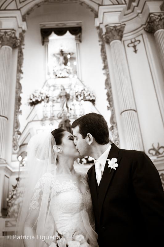Foto de casamento 1213pb de Mônica e Rafael. Marcações: 03/09/2011, Casamento Monica e Rafael, Rio de Janeiro.